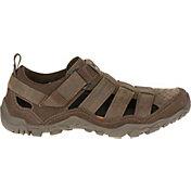 Merrell Men's Telluride Wrap Sandals