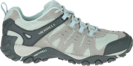 6eb89d63f897 Merrell Women s Accentor Low Hiking Shoes
