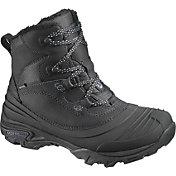 Merrell Women's Snowbound Waterproof Mid Winter Boots