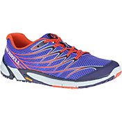 Merrell Women's Bare Access Arc 4 Trail Running Shoes