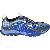 Merrell Women's Capra Rapid Hiking Shoes