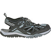 Merrell Women's Capra Rapid Sieve Hiking Sandals