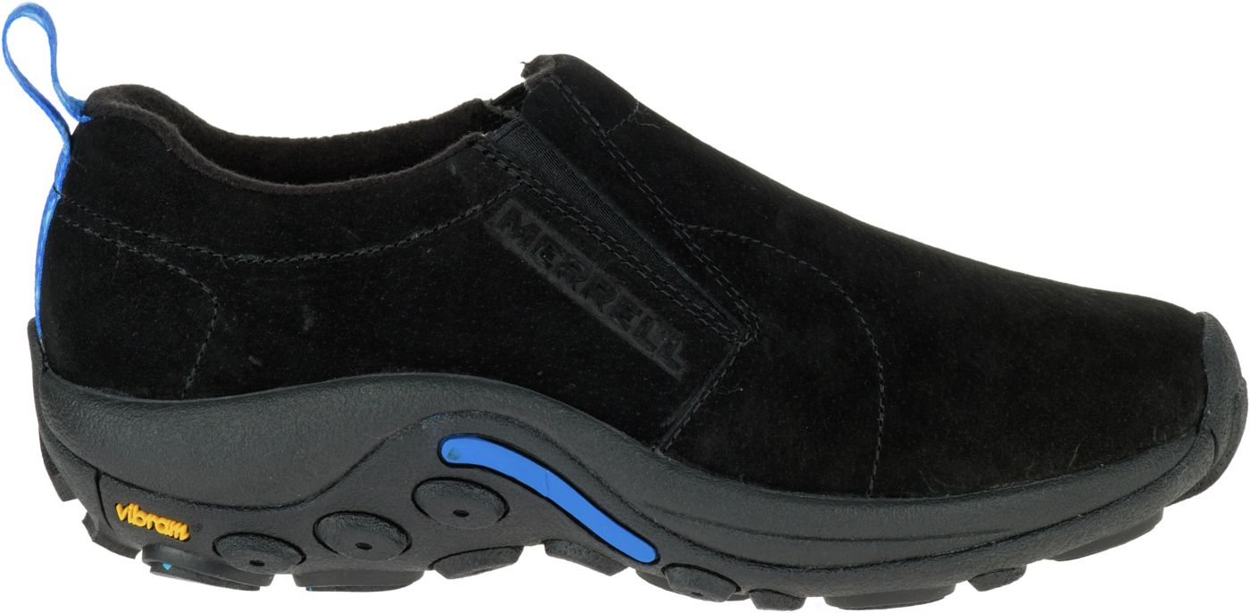 Merrell Women's Jungle Moc ICE+ Casual Shoes