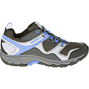 Merrell Women's Kimsey Hiking Shoes
