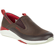 Merrell Women's Applaud Moc Casual Shoes