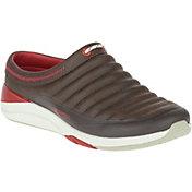 Merrell Women's Applaud Slide Casual Shoes