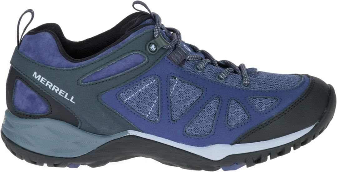 07103b7b666ad Merrell Women's Siren Sport Q2 Hiking Shoes   Field & Stream