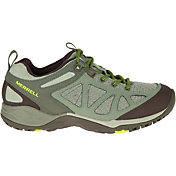 cfba24078686 Product Image · Merrell Women s Siren Sport Q2 Hiking Shoes