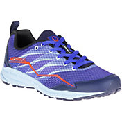 Merrell Women's Trail Crusher Trail Running Shoes