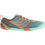 Merrell Women's Vapor Glove 2 Trail Running Shoes