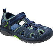Merrell Kids' Preschool Hydro Hiking Sandals