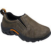 Merrell Kid's Jungle Moc Casual Shoes