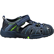 Merrell Toddler Hydro Hiking Sandals