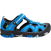 Merrell Kids' Hydro Sandals