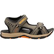 Merrell Kids' Panther Sandals