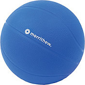 "Merrithew 7.5"" Mini Foam Stability Ball"