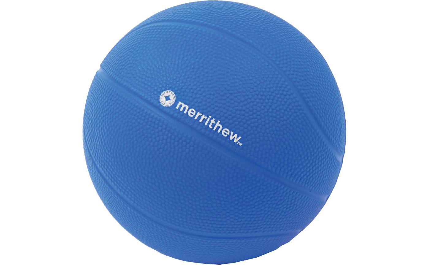 "Merrithew 7.5"" Mini Foam Stability Ball"