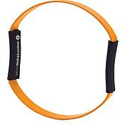Merrithew Pilates Fitness Circle Flex