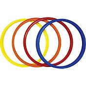 Merrithew Agility Hoops – 12 Pack