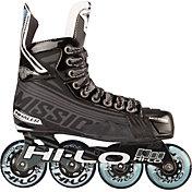 Mission Senior Inhaler DS6 Roller Hockey Skates