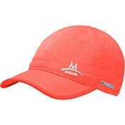 Mission Enduracool Performance Cooling Hat