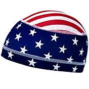 Mission EnduraCool Helmet Liner