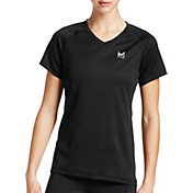 MISSION Women's VaporActive Alpha T-Shirt