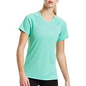 MISSION Women's VaporActive Alpha T-Shirt