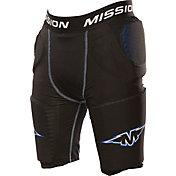 Mission Junior Elite Compression Girdle