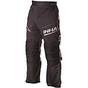 Mission Junior Inhaler DS3 Roller Hockey Pants