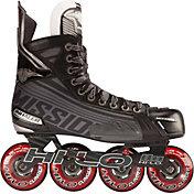 Mission Junior Inhaler DS5 Roller Hockey Skates