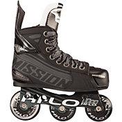 Mission Youth Inhaler DS7 Roller Hockey Skates