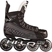 Mission Junior Inhaler DS7 Roller Hockey Skates