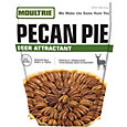 Moultrie Pecan Pie Deer Attractant