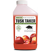 Moultrie Tusk Taker Apple Smash Wild Hog Attractant