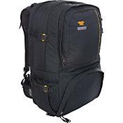 Product Image · Mountainsmith Borealis Camera 25L Backpack