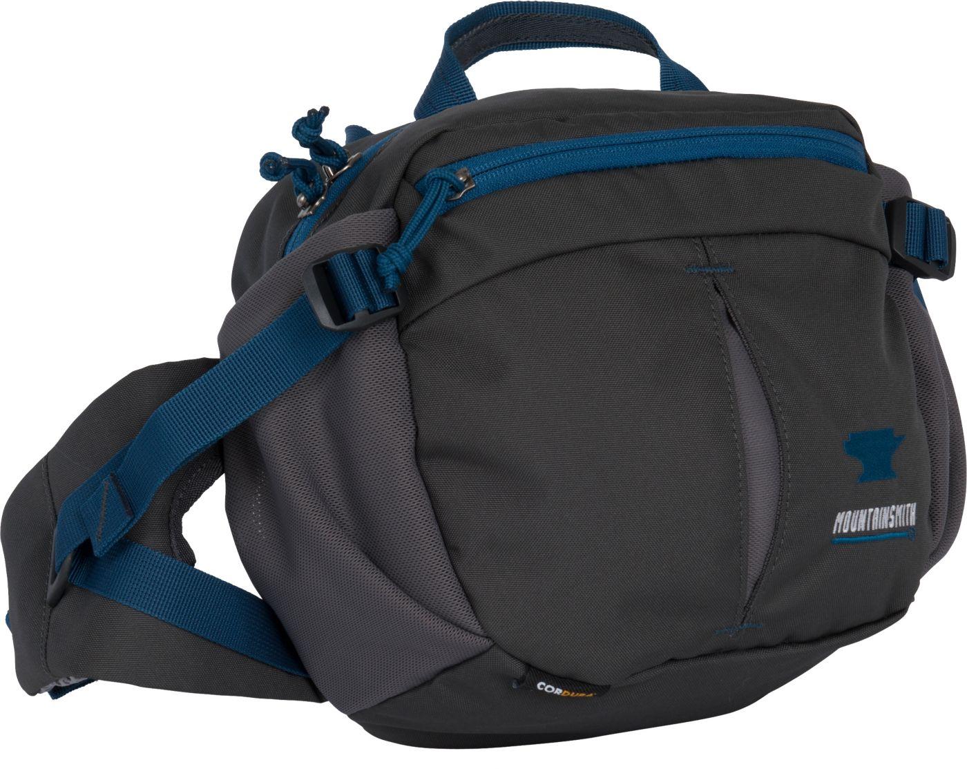 Mountainsmith Drift Lumbar Pack