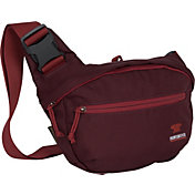 Mountainsmith Knockabout Hybrid Waist/Shoulder Sling Bag