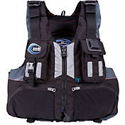 MTI Headwater Life Vest