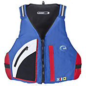 MTI Journey Mariner Life Vest