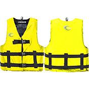 MTI Livery Sport Life Vest
