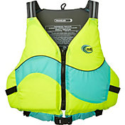 MTI Traveler Life Vest