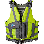 MTI Youth Reflex Life Vest