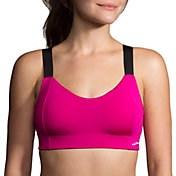 Brooks Women's Hot Shot Sports Bra