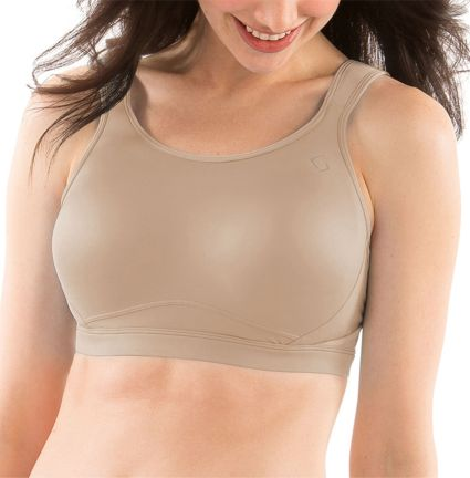 07352916349eb Brooks Women s Maia Sports Bra. noImageFound