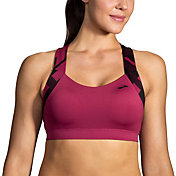 Brooks Women's Uplift Crossback Sports Bra