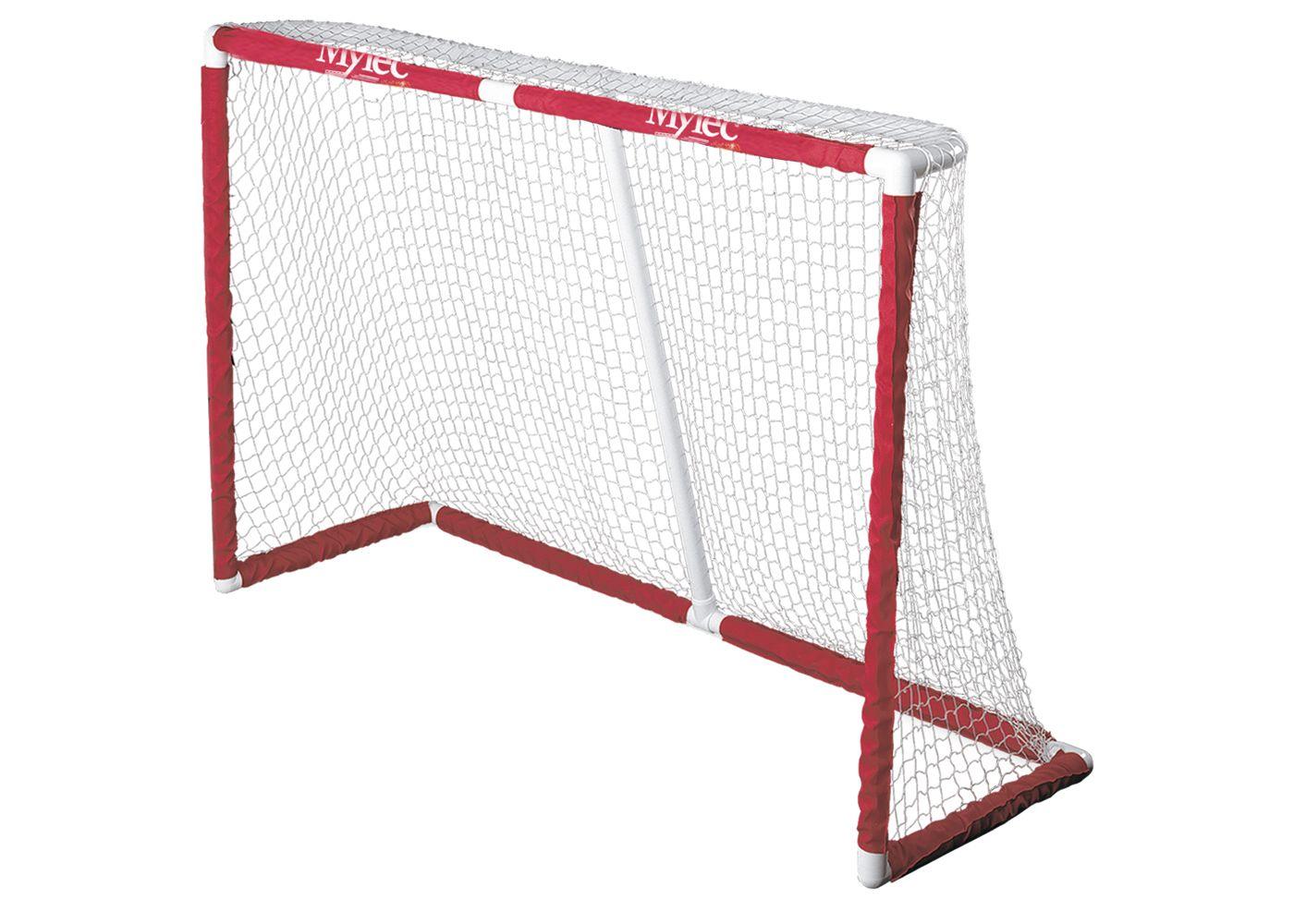"""Mylec 72"""" Official Pro Hockey Goal"""