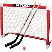 """Mylec 48"""" Deluxe Street Hockey Goal Set"""