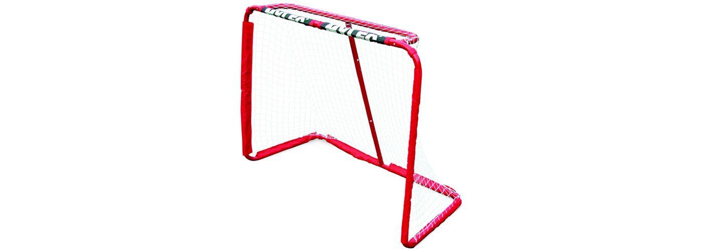 "Mylec 52"" All-Purpose Steel Hockey Goal"