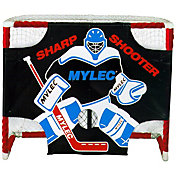 "Mylec 60"" Sharp Shooter Hockey Target"